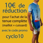 promo_tenue-cyclo