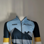 maillot-cyclo-maurienne