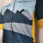 maillot-cyclo-maurienne1