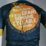maillot-cyclo-maurienne2