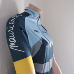 maillot-cyclo-maurienne4